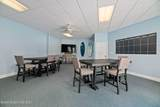 5815 Highway A1a - Photo 102