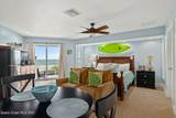 5815 Highway A1a - Photo 103
