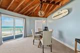 5815 Highway A1a - Photo 104
