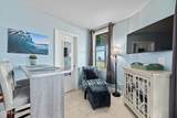 5815 Highway A1a - Photo 105