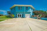 5815 Highway A1a - Photo 108