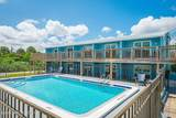 5815 Highway A1a - Photo 11