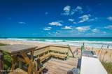 5815 Highway A1a - Photo 110