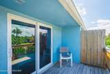 5815 Highway A1a - Photo 112