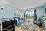 5815 Highway A1a - Photo 113