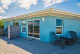 5815 Highway A1a - Photo 114