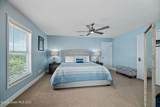 5815 Highway A1a - Photo 115
