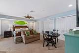 5815 Highway A1a - Photo 116