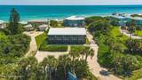 5815 Highway A1a - Photo 12