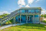 5815 Highway A1a - Photo 15