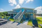 5815 Highway A1a - Photo 16
