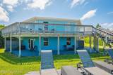 5815 Highway A1a - Photo 17