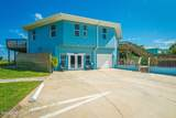 5815 Highway A1a - Photo 18