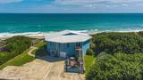 5815 Highway A1a - Photo 19