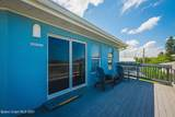5815 Highway A1a - Photo 21