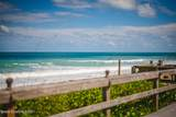 5815 Highway A1a - Photo 22
