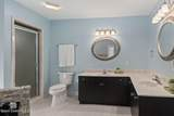 5815 Highway A1a - Photo 25