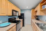 5815 Highway A1a - Photo 26