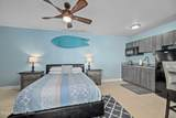 5815 Highway A1a - Photo 27