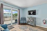 5815 Highway A1a - Photo 29