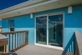 5815 Highway A1a - Photo 32