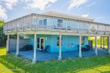 5815 Highway A1a - Photo 33