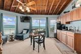 5815 Highway A1a - Photo 36