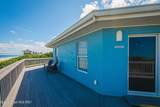 5815 Highway A1a - Photo 38