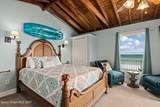 5815 Highway A1a - Photo 39