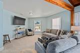 5815 Highway A1a - Photo 40