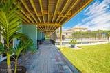 5815 Highway A1a - Photo 42