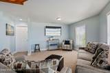 5815 Highway A1a - Photo 45