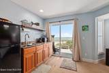 5815 Highway A1a - Photo 46
