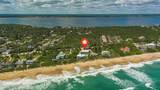 5815 Highway A1a - Photo 5