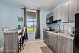 5815 Highway A1a - Photo 55