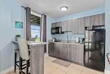 5815 Highway A1a - Photo 58