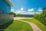 5815 Highway A1a - Photo 60