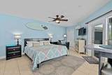5815 Highway A1a - Photo 61