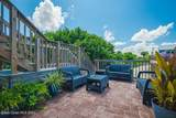 5815 Highway A1a - Photo 63