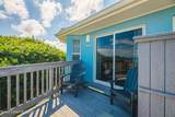 5815 Highway A1a - Photo 70