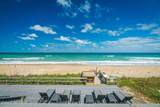 5815 Highway A1a - Photo 72