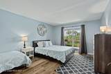 5815 Highway A1a - Photo 73