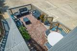 5815 Highway A1a - Photo 76