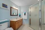 5815 Highway A1a - Photo 77
