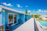 5815 Highway A1a - Photo 78