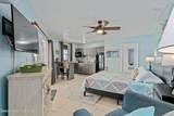 5815 Highway A1a - Photo 79