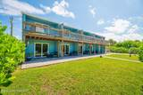 5815 Highway A1a - Photo 8