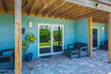 5815 Highway A1a - Photo 80