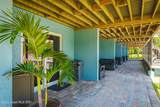 5815 Highway A1a - Photo 81