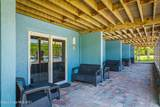 5815 Highway A1a - Photo 83